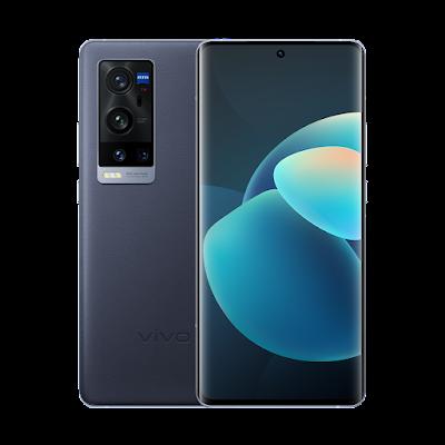 Vivo X70 FAQs