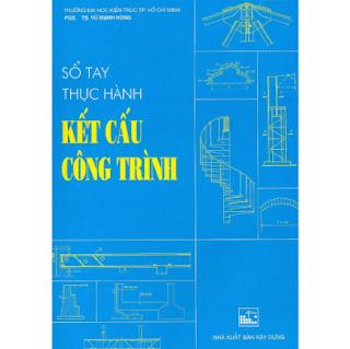 Sổ Tay Thực Hành Kết Cấu Công Trình ebook PDF EPUB AWZ3 PRC MOBI