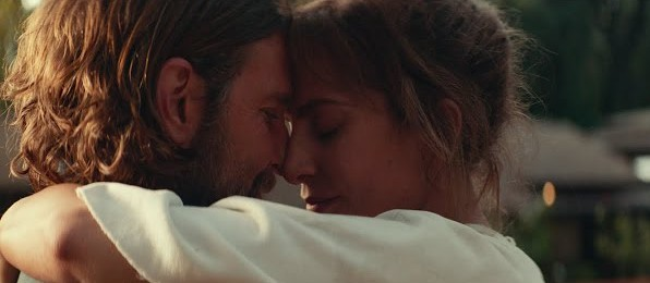 Shallow Lyrics - Lady Gaga, Bradley Cooper