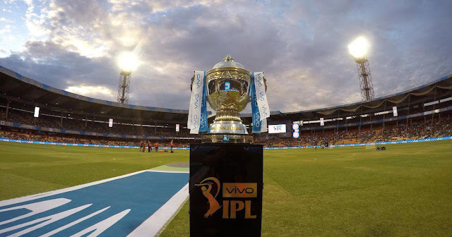 IPL 2020 will be start in september 19 says BCCI sources