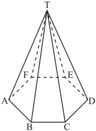 Dimensi Tiga: Jarak Titik ke Titik