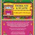 Experience the popular Punjabi Thali at Kangan by The Westin Mumbai Garden City