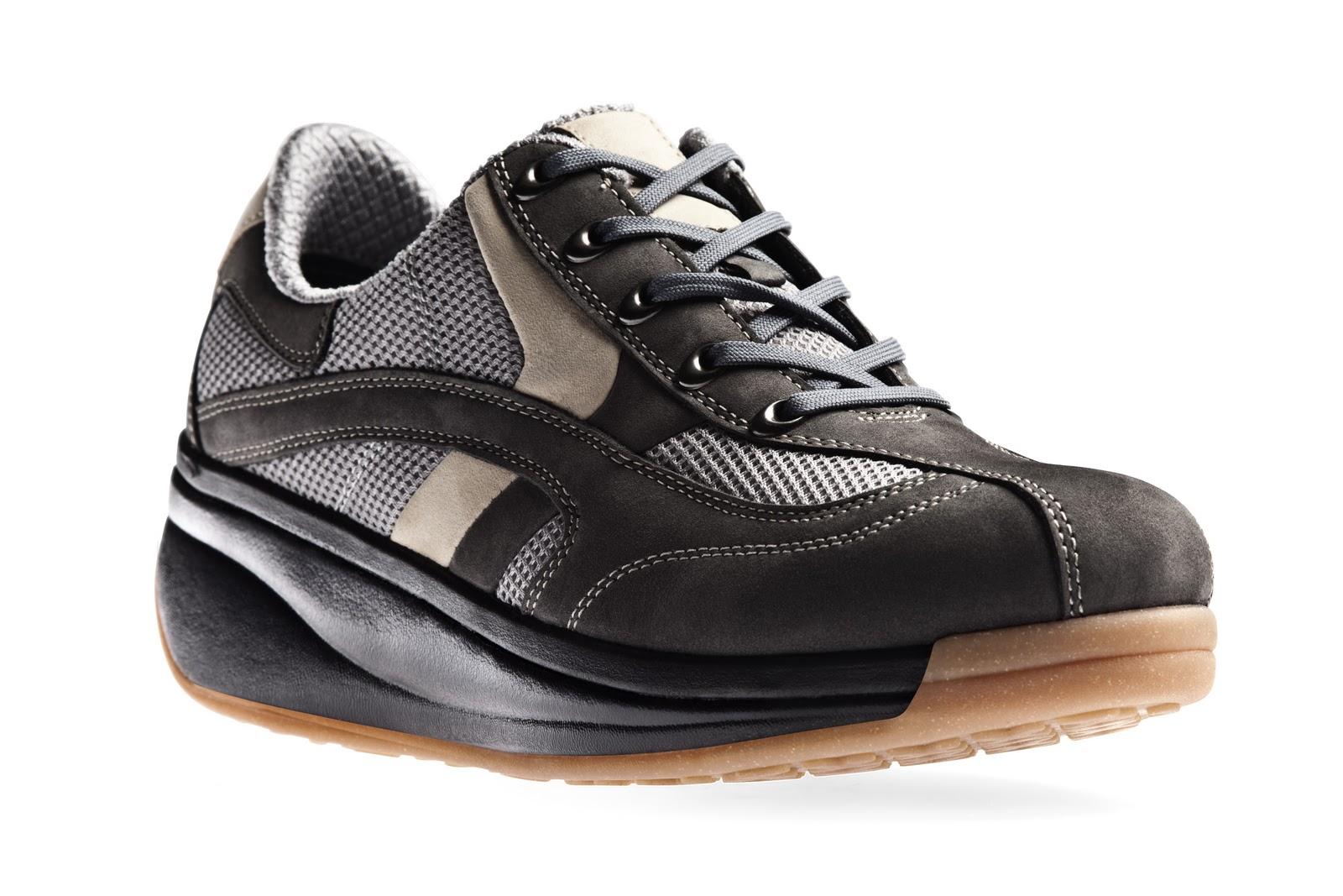 c879c19cf51 The Comfort Shoe Report