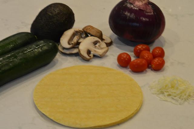 taco-recipe-cinco-de-mayo