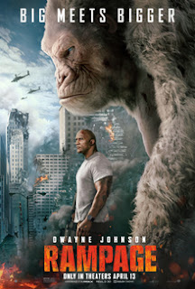 download rampage sub indo