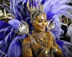 Qué Es El Carnaval o Carnabaal?