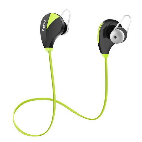https://www.amazon.com/Bluetooth-Headphones-Sweatproof-Earphones-Cancelling/dp/B075XPNT9S