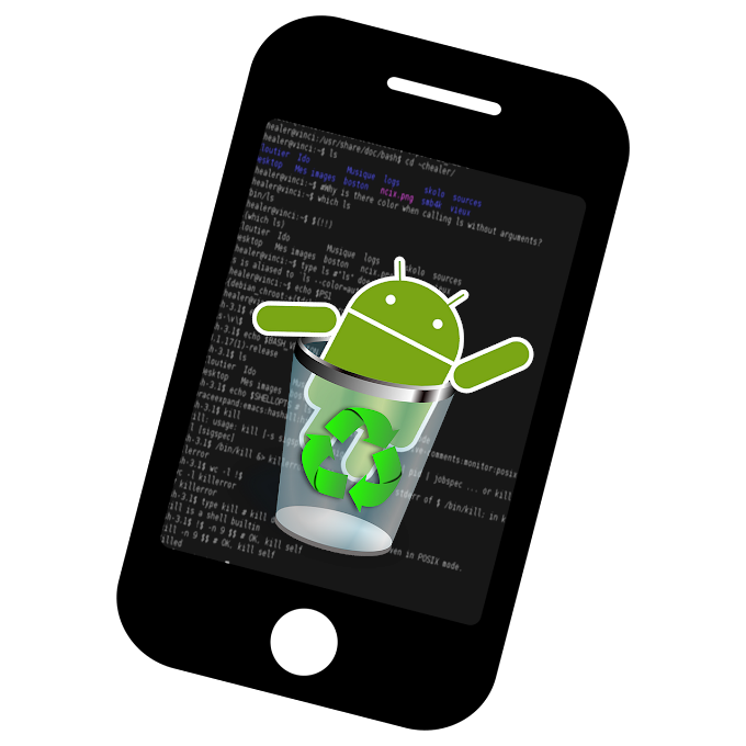 Android phone की समस्या का ऐसे निकाले हल । android phone problems and solutions।