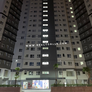 bán căn hộ 72m2 topaz elite phoenix 2 quận 8