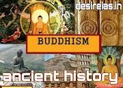 Free PDF for Buddha Life ancient history DESIREIAS