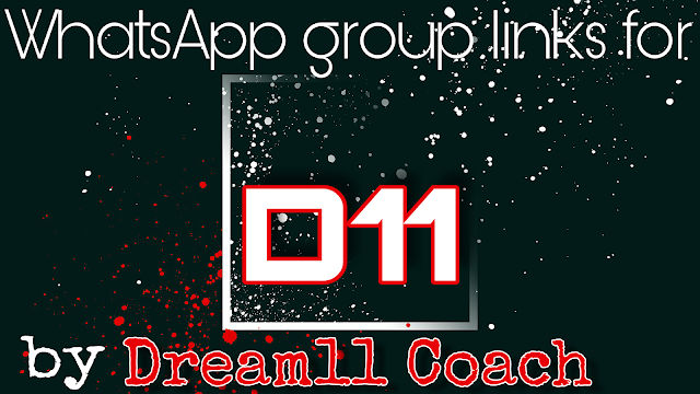 Download old version of Dream11