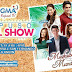 'Magkaibang Mundo' Stars Will Do A Free Musical Show At CSI City Mall In La Union On Friday, August 19