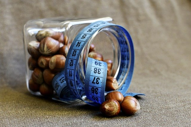 weight loss calculator, causes of weight loss, weight loss during pregnancy, unintentional weight loss, pregnancy and losing weight,