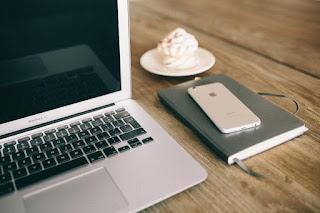 blog-professionnel-pour-trouver-clients