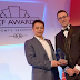 Huawei Wins 10 Year Anniversary Award for Accelerating Small Cell Deployments Worldwide