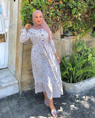 hijab tutorial,hijab style,hijab,hijab styles,easy hijab styles,hijabi,everyday hijab style,easy hijab tutorial,hijab fashion,hijab styles for school,hijab style 2020,full coverage hijab style,new niqab styles,simple hijab styles,best hijab style,new hijab styles 2021,new hijab style,eid hijab style,different hijab styles,easy hijab style,hijab styles for wedding,quick hijab style,simple hijab tutorial,niqab styles,hijab vogue