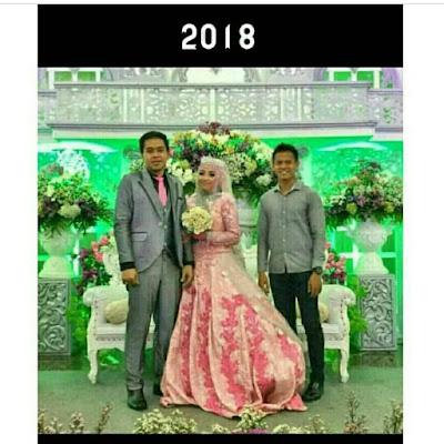 Kisah Pria Ditinggal Nikah Setelah 9 Tahun Pacaran, Bikin Nyesek!