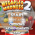 Megaplex Madness 2: Summer Blockbuster Repack Setup Game