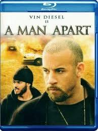 A Man Apart (2003) 480p 300MB Blu-Ray Hindi Dubbed Dual Audio [Hindi + English] MKV
