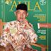 Majalah AULA edisi Januari 2018