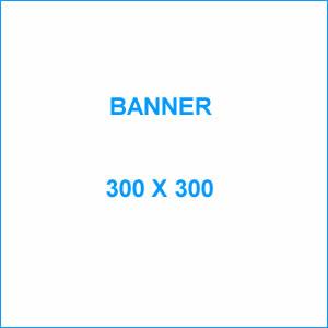 https://1.bp.blogspot.com/-DXBS4DSYoKM/WEHjEHfICfI/AAAAAAAADdI/WyaPhsz-fvAd9jBXn-i_8X41x7jbLtDwgCLcB/s1600/BANNER_300X300.jpg