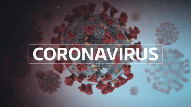كل من يتعّمد نقل فيروس كورونا لغيره يواجه تهمة القتل العمد !