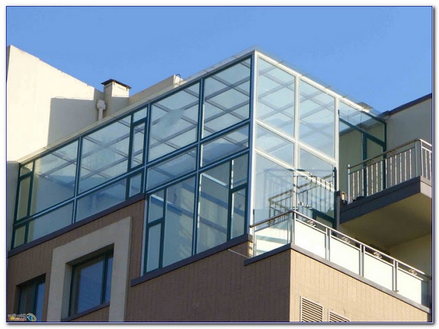 What Is Laminated GLASS WINDOWS reviews