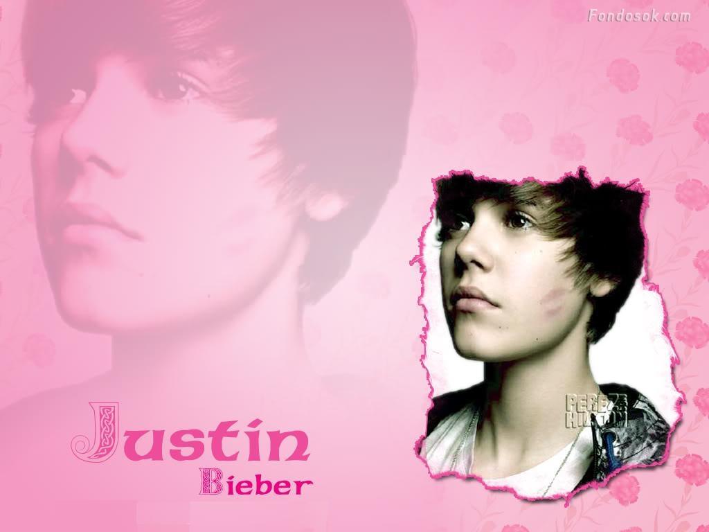 Wallpapers Hd For Mac: Justin Bieber Wallpaper HD 2013