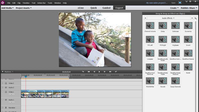 adobe pdf advanced editing link tool