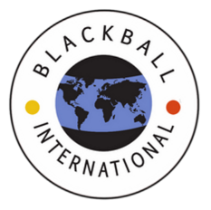 blackball international pool