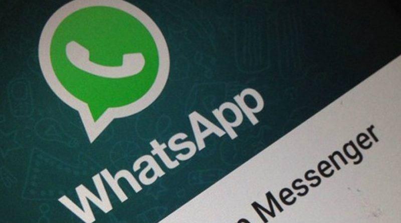Los teléfonos que se quedarán sin WhatsApp a partir del 31 de enero