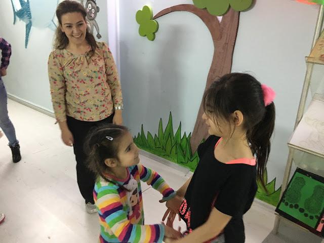 23 nisan blogger anne çocuk şenliği 13