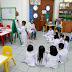 Kembangkan Potensi Si Kecil Di Preschool Jakarta Selatan
