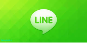 Line 2.5.1 Apk Download For Android