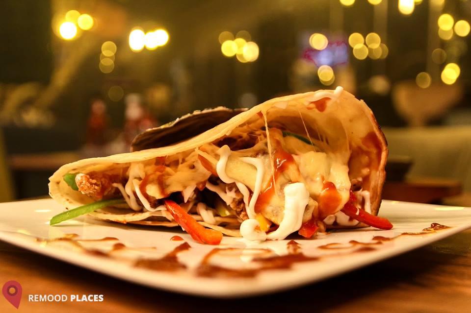أسعار منيو ورقم وعنوان فروع مطعم كريبيانو Crepiano