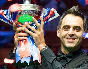 Stats, shots, centuries, winning, matches, frames, scores, Prize money, from 2020/21 World Snooker, review, season so far.