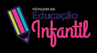 Curso Online Métodos de Educação Infantil