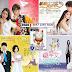 Kaset Film Drama Taiwan (TW-Series)