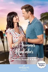 Watch A Summer to Remember Online Free in HD