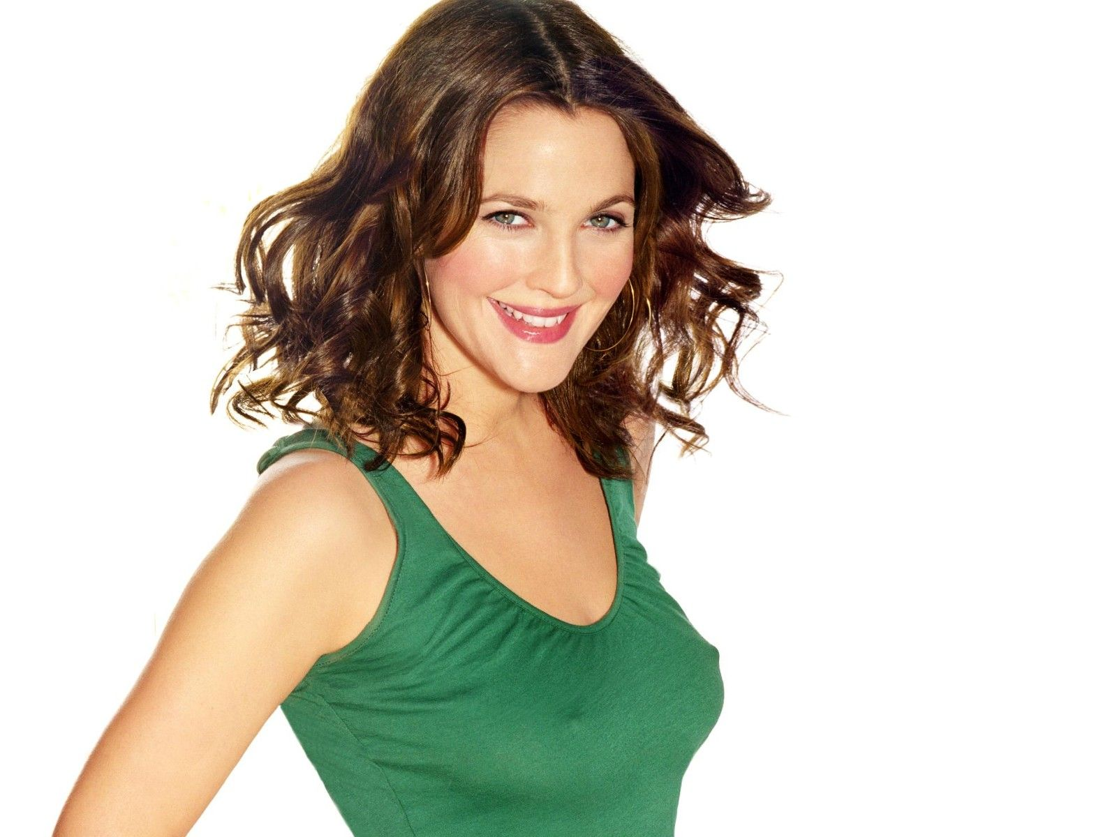 The beautiful actresses free celebrity wallpapers - Free wallpaper celebs ...