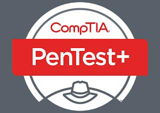 best Udemy practice test for CompTIA PenTest+ exam