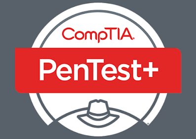 best Udemy practice test for CompTIA PenTest+ exam