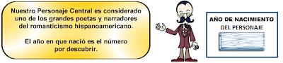 Retos Matemáticos, Piramide Numerica. Descubre los números, Acertijos matemáticos, problemas matemáticos, desafíos matemáticos