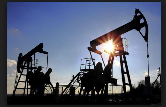 Seguira Cayendo el Precio del Petroleo