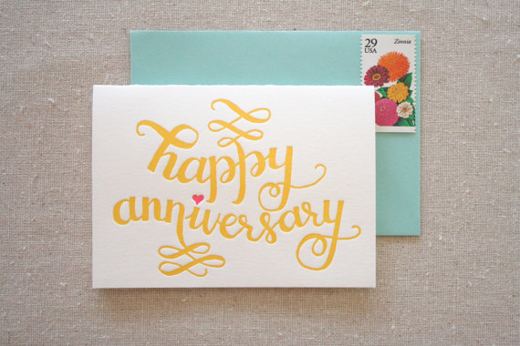Wedding Gift For Parents Ideas: Help! Anniversary Gifts?!