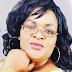 Download Audio | Bahati Bukuku ft Marry Jeremiah - Ipo neema ya Mungu