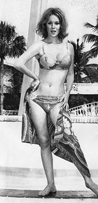 http://pics.wikifeet.com/Barbara-Rhoades-Feet-1864352.jpg