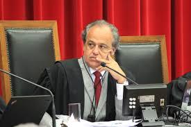 TCE adverte prefeituras por prestação de contas dos gastos com a pandemia