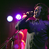 GIG REVIEW: THE GROWLERS + BABE RAINBOW  | CORNER HOTEL | 14.1.15
