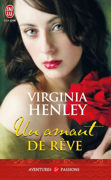 http://lachroniquedespassions.blogspot.fr/2014/07/un-amant-de-reve-virginia-henley.html